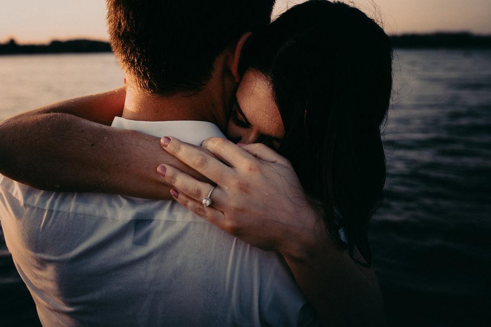 (238) Christina + Brad (Engagement).jpg