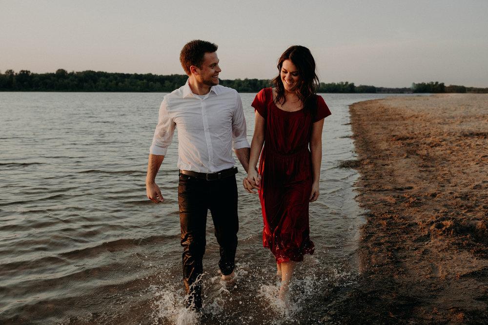 (282) Christina + Brad (Engagement).jpg