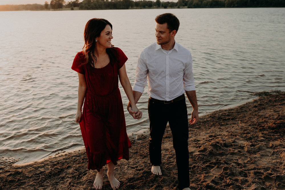 (290) Christina + Brad (Engagement).jpg