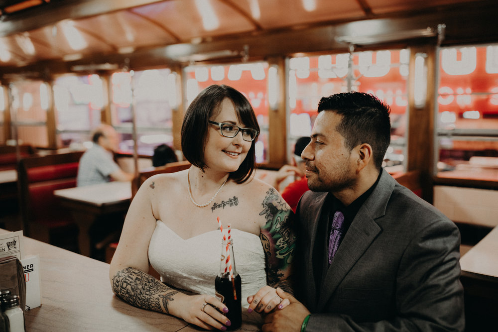 (180) Kyla + Edwin (Wedding).jpg