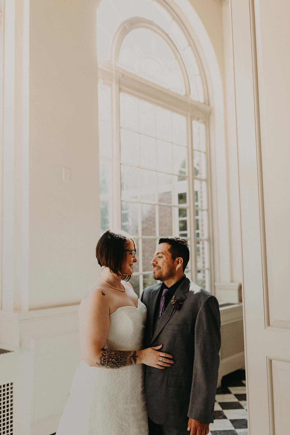 (250) Kyla + Edwin (Wedding).jpg
