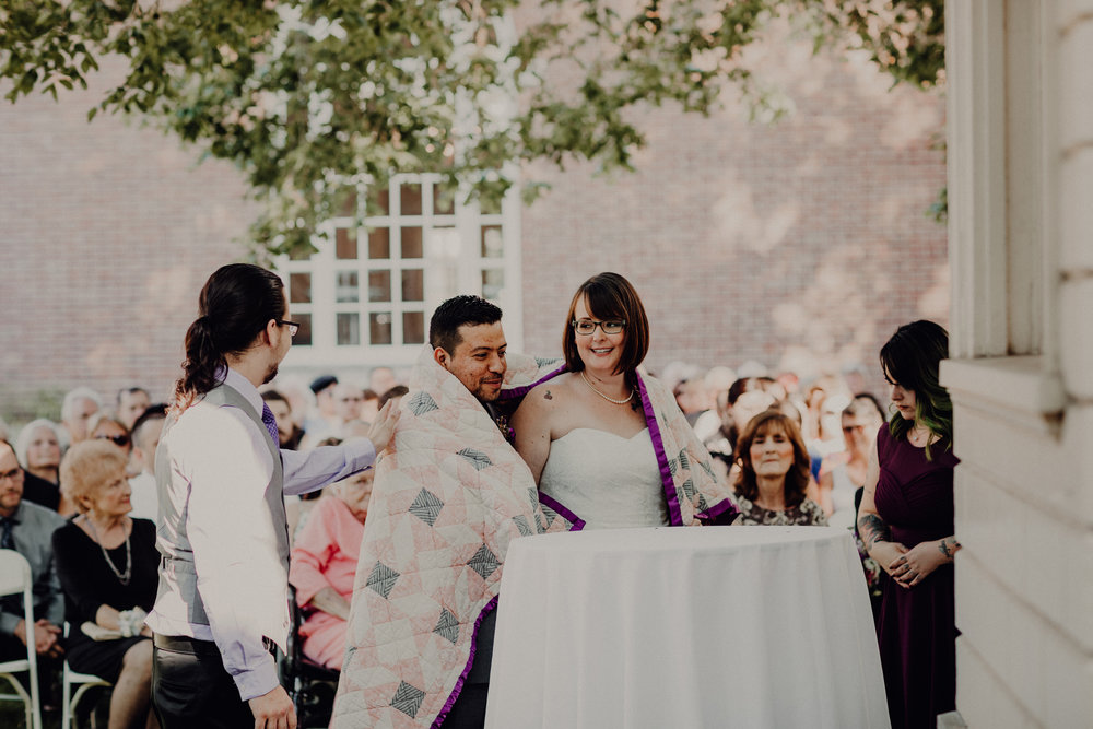 (312) Kyla + Edwin (Wedding).jpg