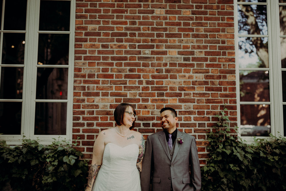 (559) Kyla + Edwin (Wedding).jpg