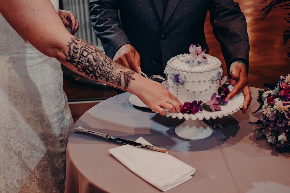 (641) Kyla + Edwin (Wedding).jpg