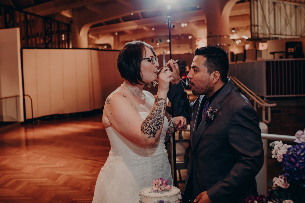 (645) Kyla + Edwin (Wedding).jpg
