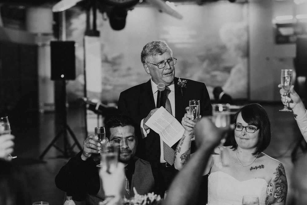 (675) Kyla + Edwin (Wedding).jpg