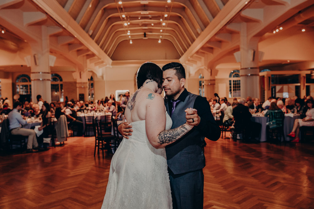 (705) Kyla + Edwin (Wedding).jpg