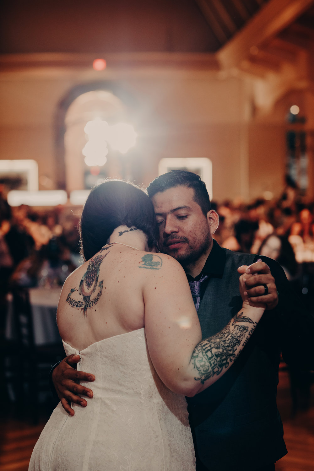 (691) Kyla + Edwin (Wedding).jpg