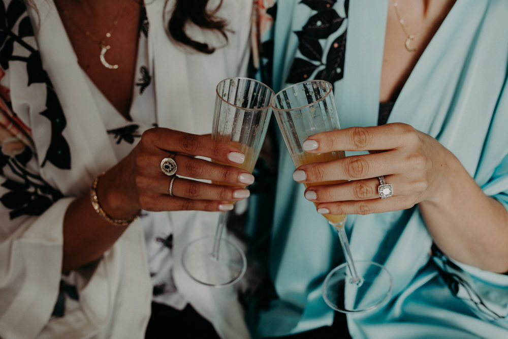 (0040) Amanda + Mike (Wedding).jpg