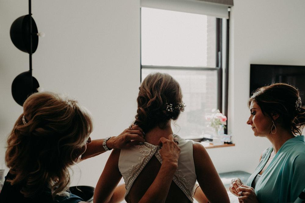 (0055) Amanda + Mike (Wedding).jpg