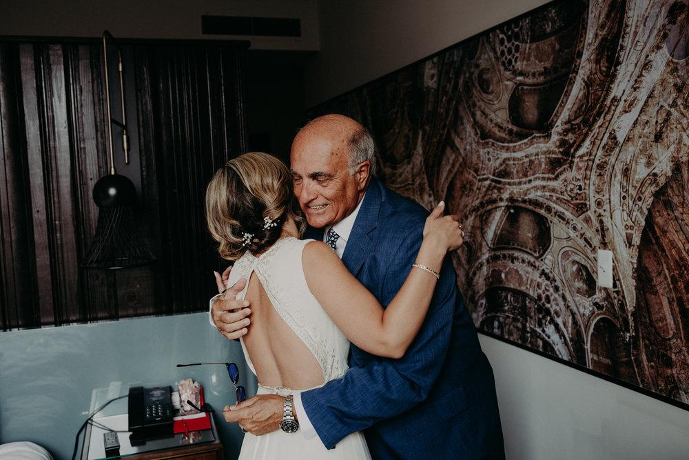 (0064) Amanda + Mike (Wedding).jpg