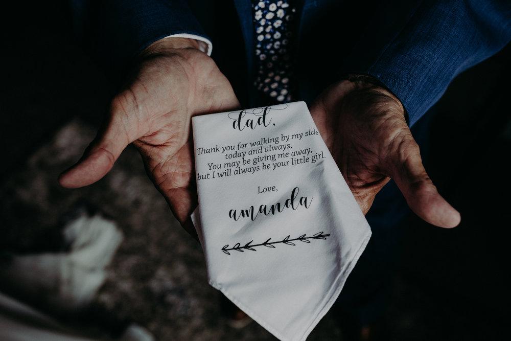 (0068) Amanda + Mike (Wedding).jpg