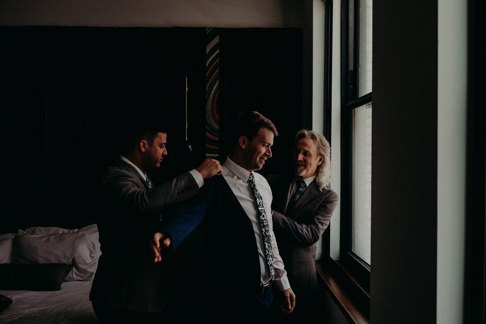 (0089) Amanda + Mike (Wedding).jpg