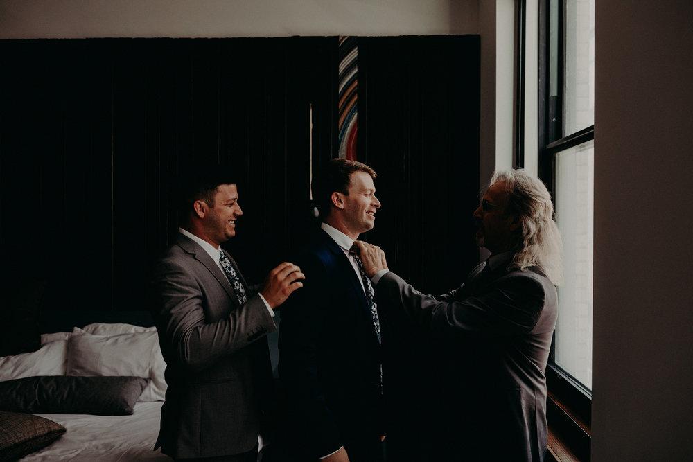 (0094) Amanda + Mike (Wedding).jpg