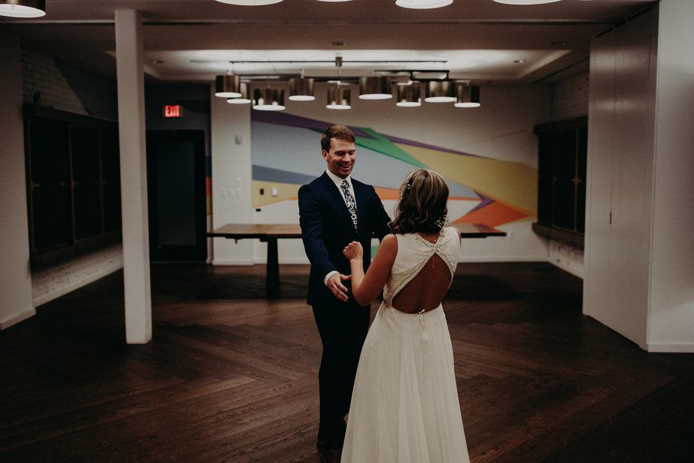 (0140) Amanda + Mike (Wedding).jpg