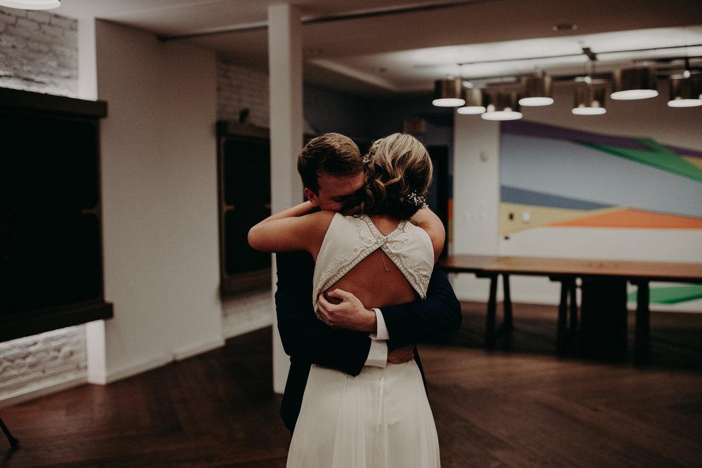 (0145) Amanda + Mike (Wedding).jpg