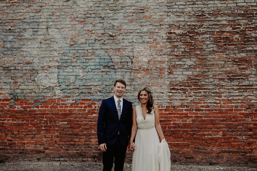 (0154) Amanda + Mike (Wedding).jpg