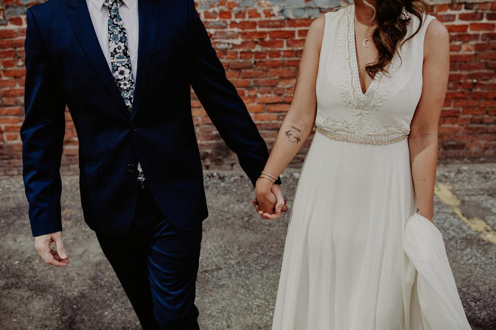(0162) Amanda + Mike (Wedding).jpg