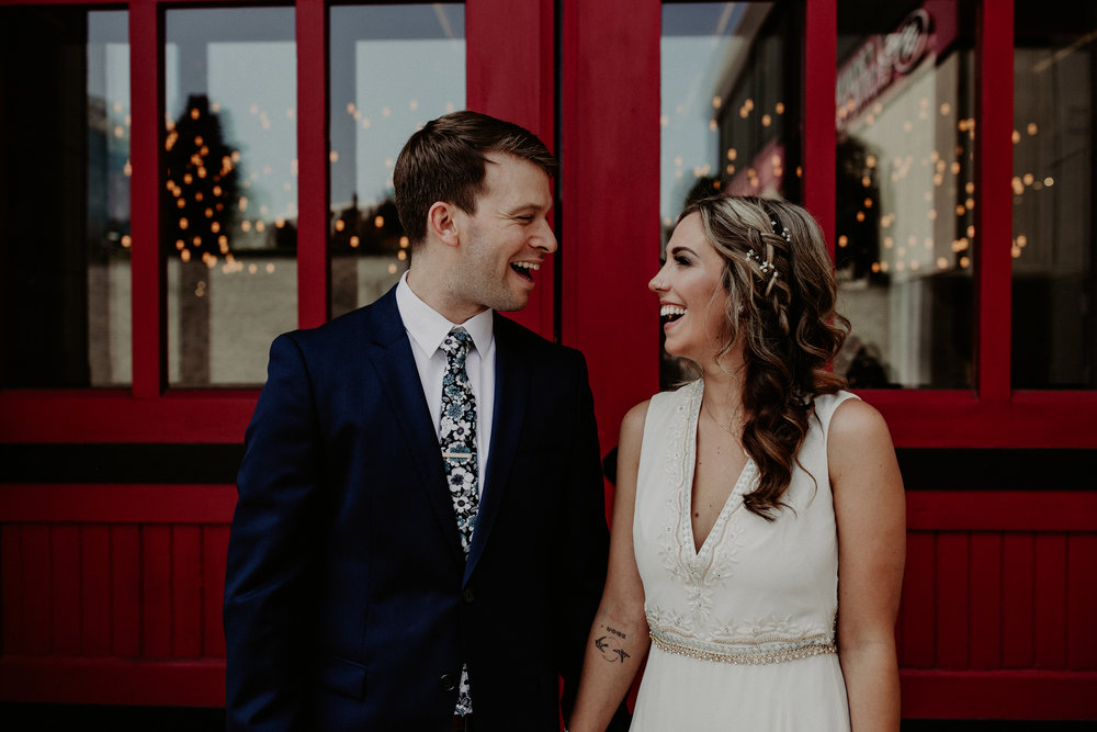 (0172) Amanda + Mike (Wedding).jpg
