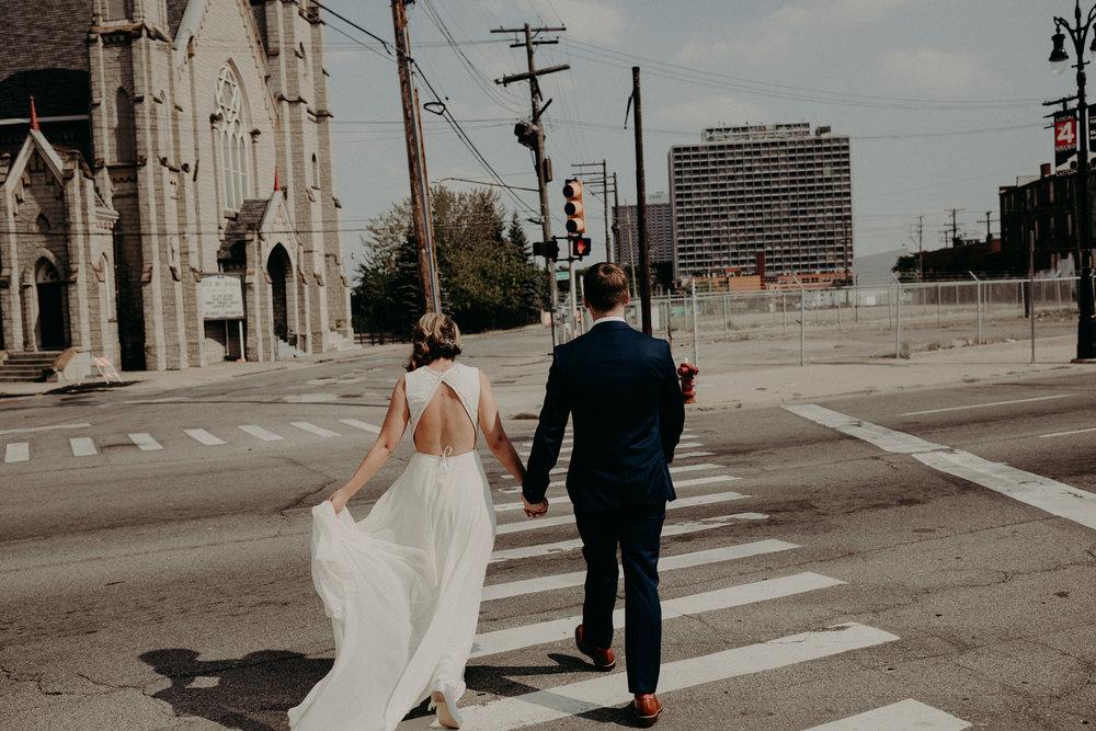 (0194) Amanda + Mike (Wedding).jpg