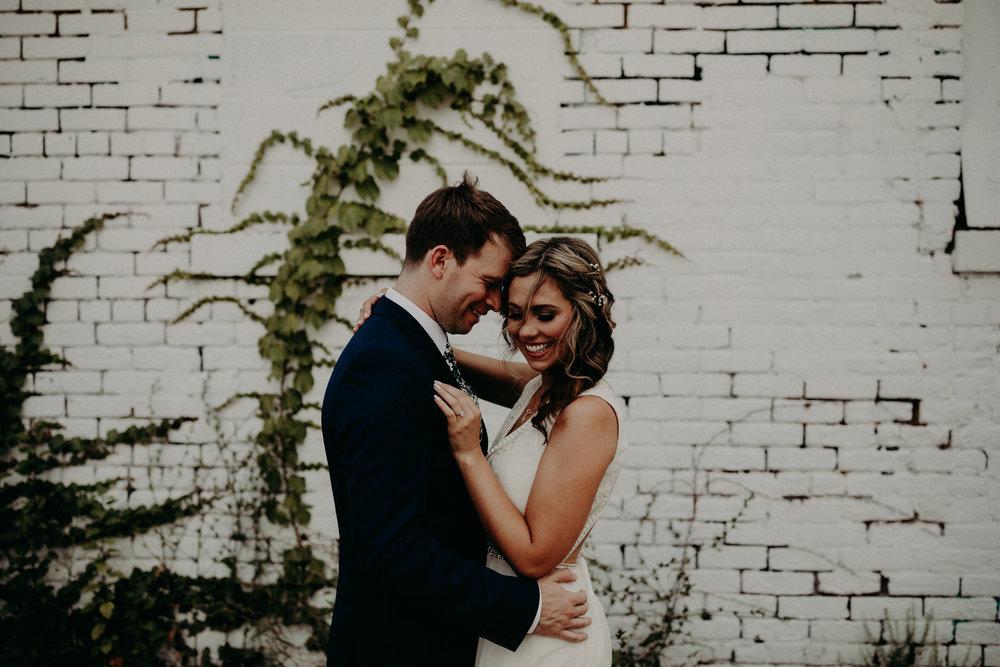 (0209) Amanda + Mike (Wedding).jpg