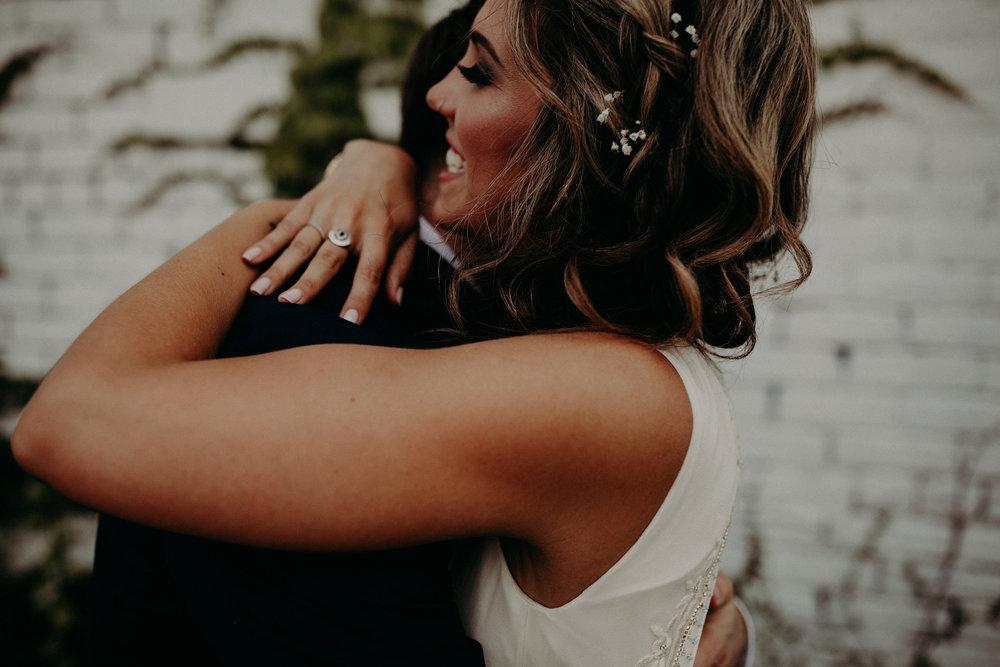 (0215) Amanda + Mike (Wedding).jpg