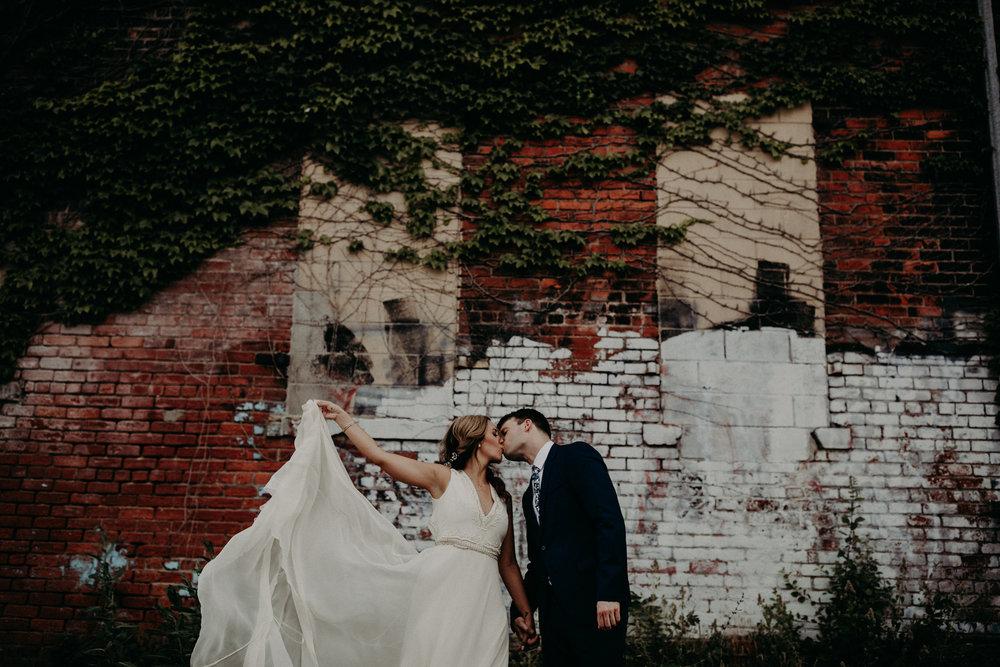 (0246) Amanda + Mike (Wedding).jpg
