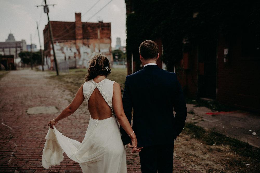 (0258) Amanda + Mike (Wedding).jpg