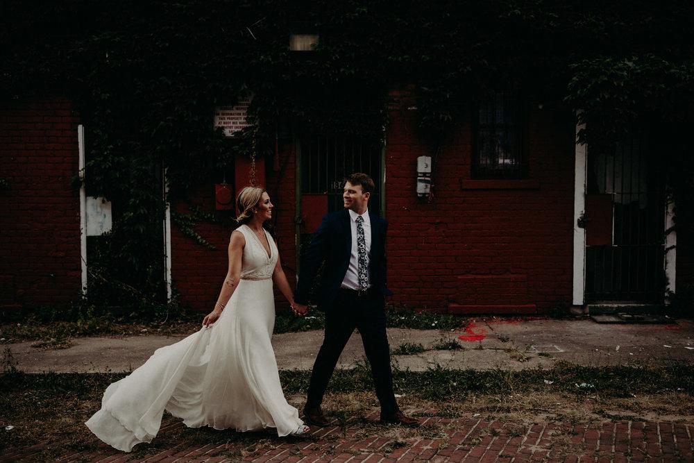 (0262) Amanda + Mike (Wedding).jpg