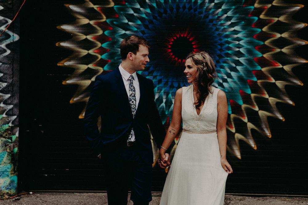 (0291) Amanda + Mike (Wedding).jpg