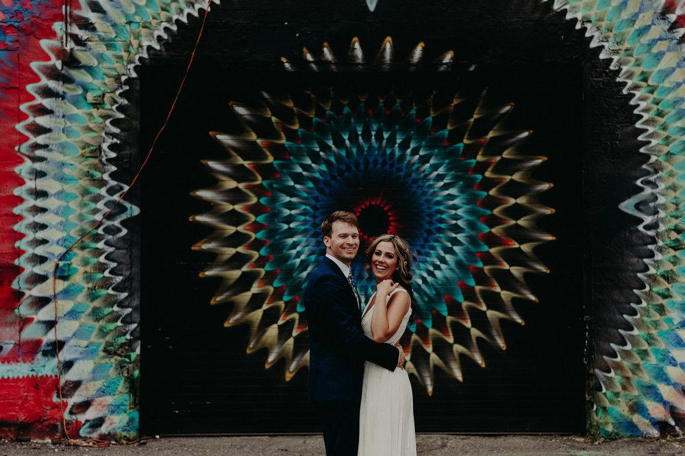 (0296) Amanda + Mike (Wedding).jpg