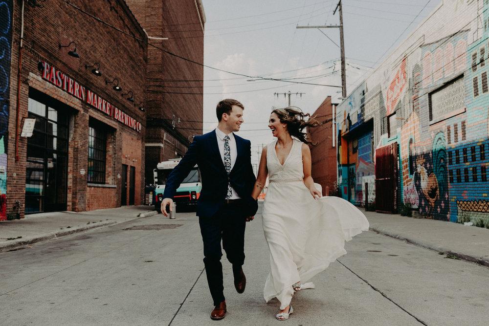 (0329) Amanda + Mike (Wedding).jpg