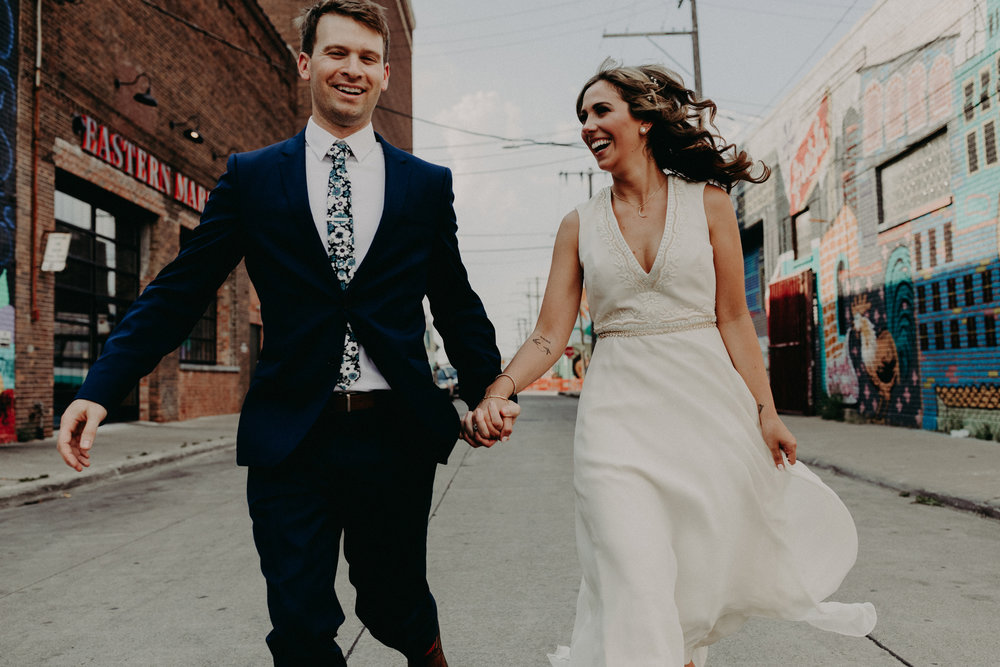 (0334) Amanda + Mike (Wedding).jpg