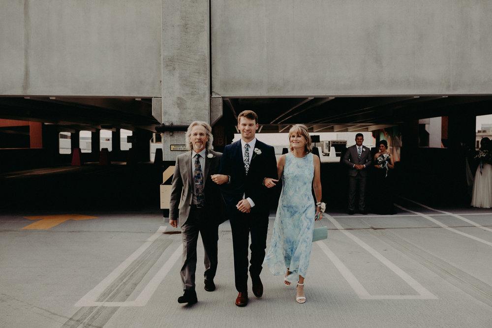(0380) Amanda + Mike (Wedding).jpg