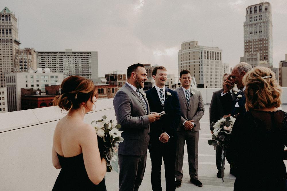 (0408) Amanda + Mike (Wedding).jpg