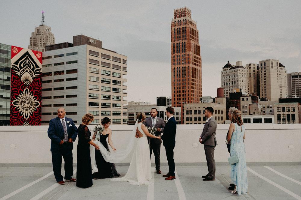 (0413) Amanda + Mike (Wedding).jpg