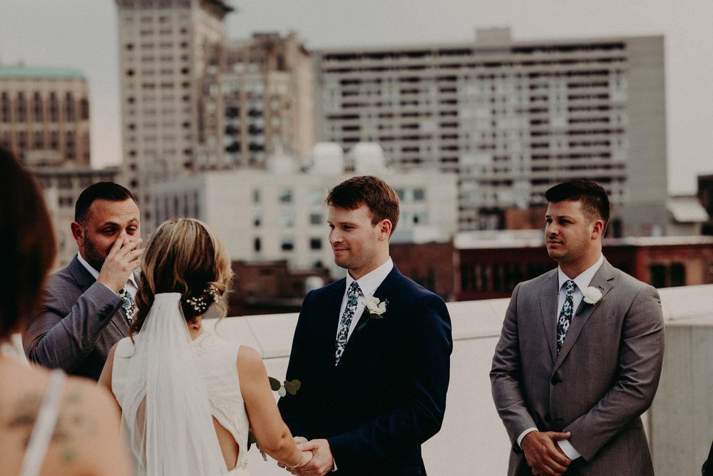 (0419) Amanda + Mike (Wedding).jpg