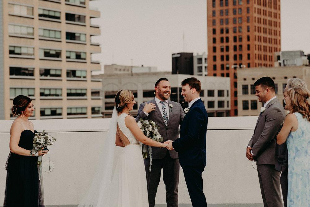 (0426) Amanda + Mike (Wedding).jpg