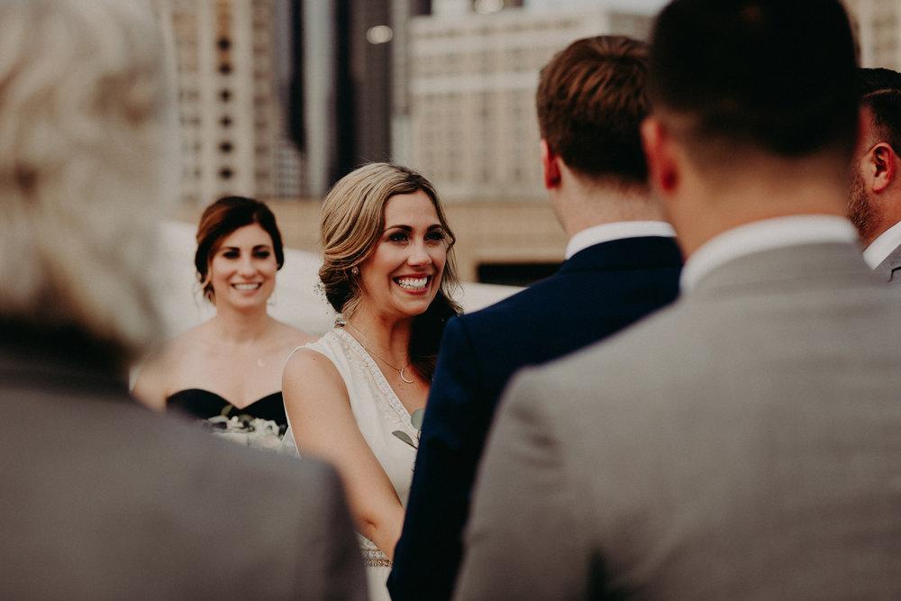 (0440) Amanda + Mike (Wedding).jpg