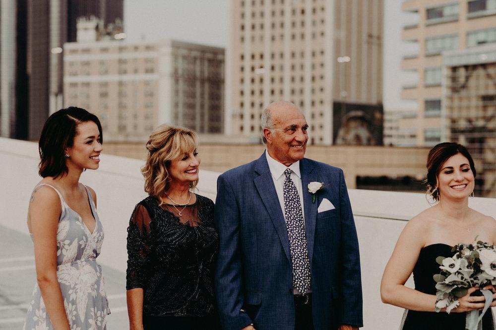 (0428) Amanda + Mike (Wedding).jpg