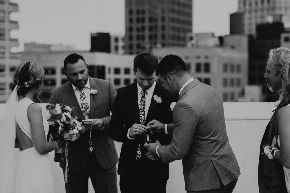 (0452) Amanda + Mike (Wedding).jpg