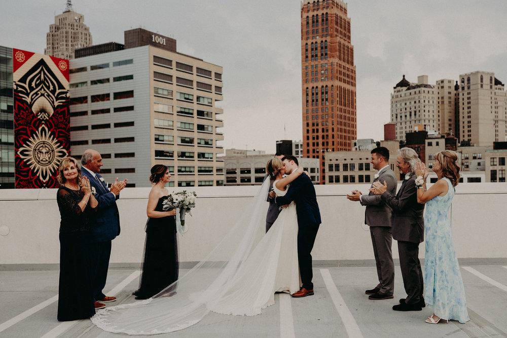 (0473) Amanda + Mike (Wedding).jpg