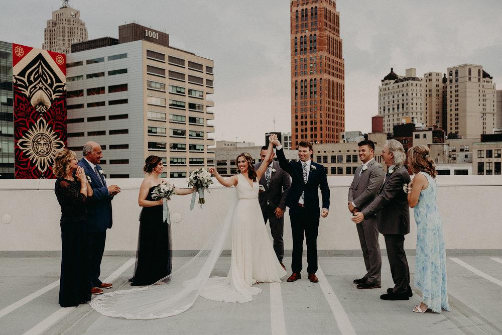 (0480) Amanda + Mike (Wedding).jpg