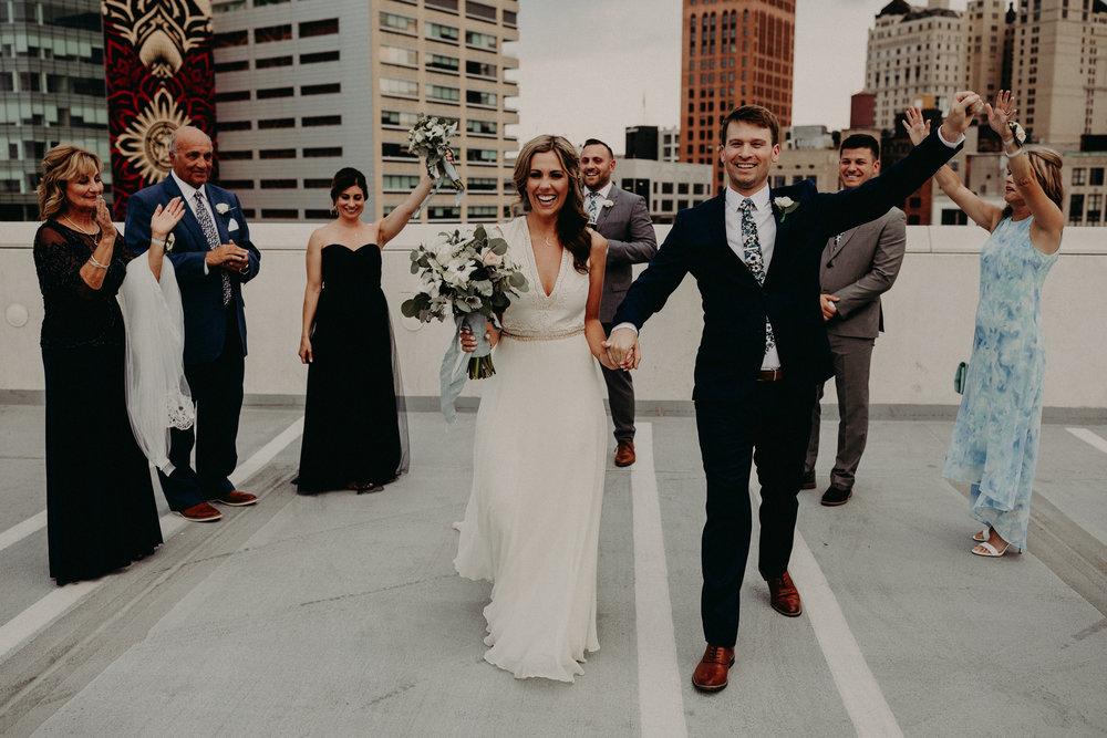 (0487) Amanda + Mike (Wedding).jpg