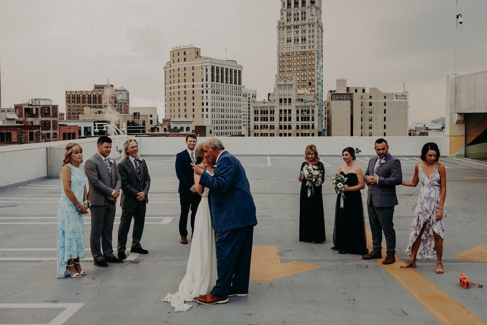 (0553) Amanda + Mike (Wedding).jpg
