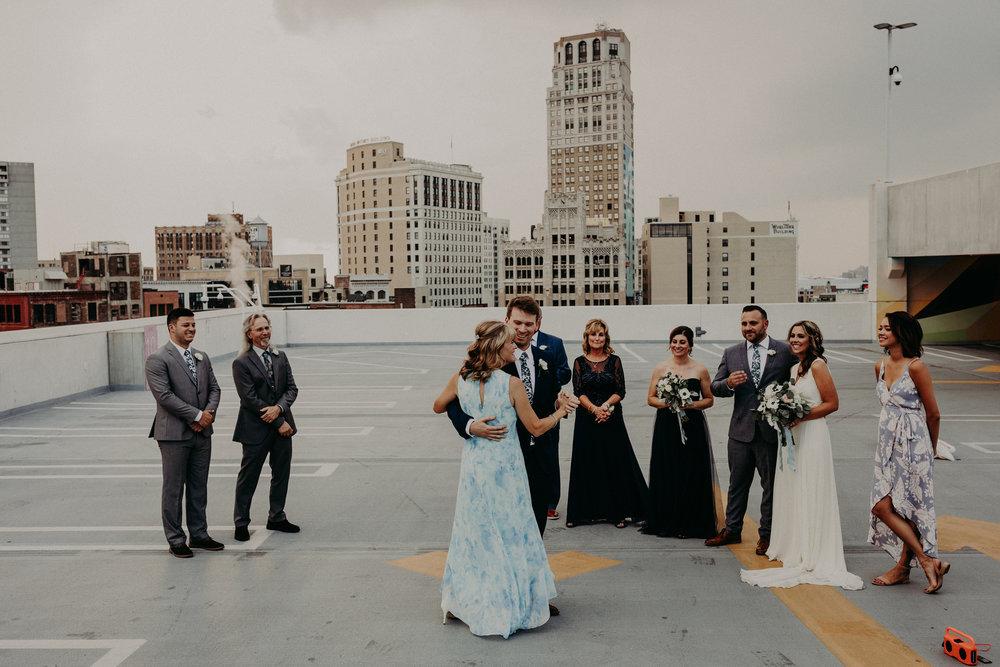 (0562) Amanda + Mike (Wedding).jpg