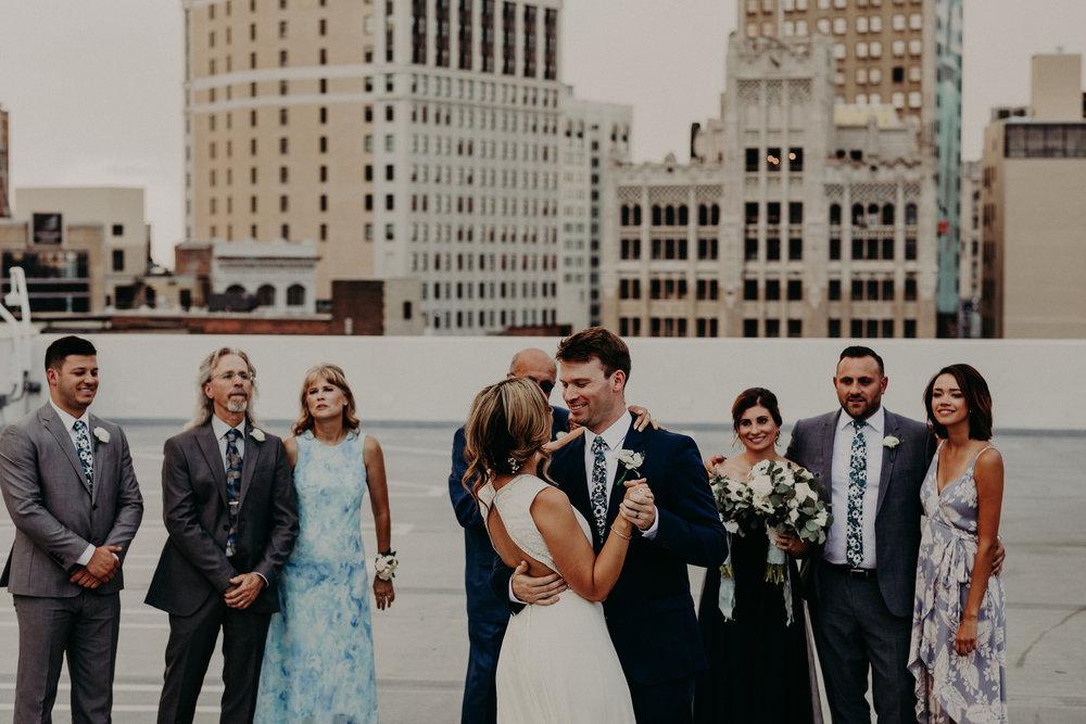 (0585) Amanda + Mike (Wedding).jpg