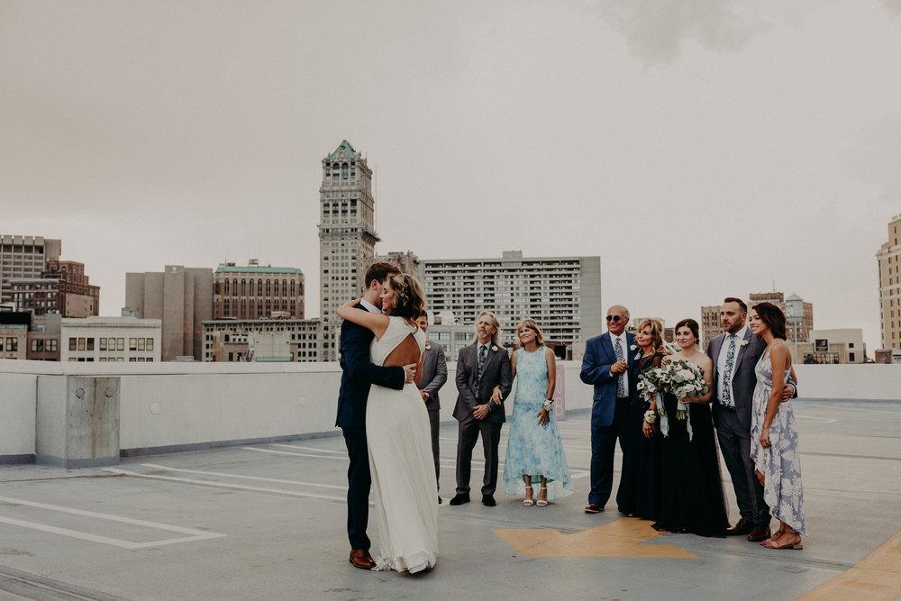 (0612) Amanda + Mike (Wedding).jpg