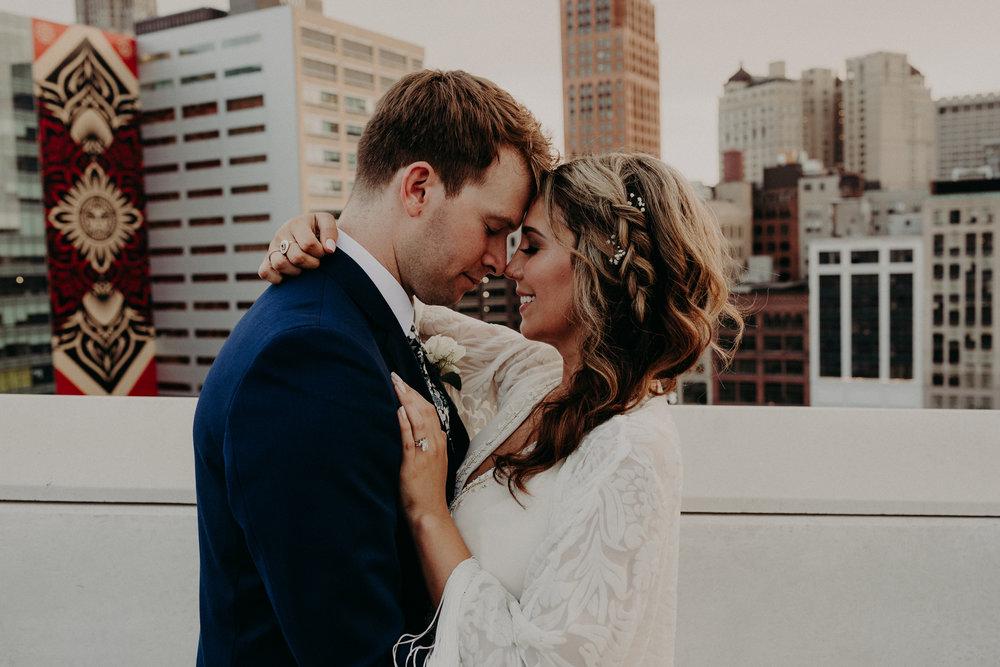 (0627) Amanda + Mike (Wedding).jpg