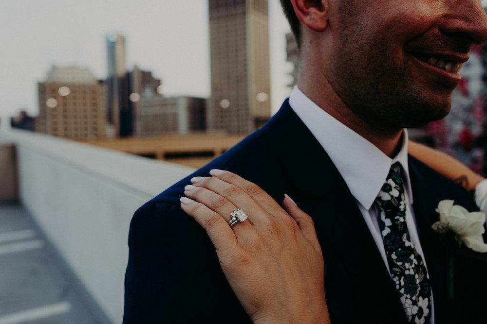 (0631) Amanda + Mike (Wedding).jpg